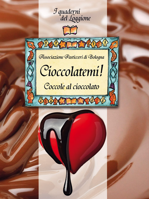 Cioccolatemi